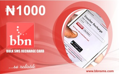 BBN-NGN1000-Recharge-Card